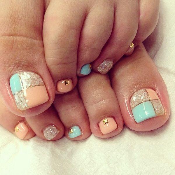 toe-nail-color8