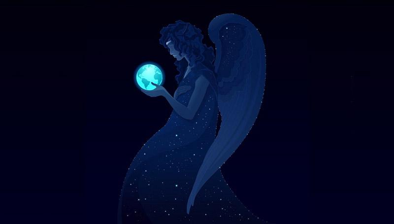 12ราศี zodiac ดูดวง ธาตุ ปีนักษัตร ราศี ราศีอะไร