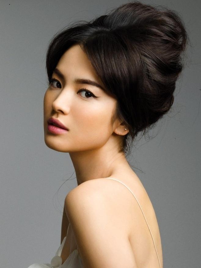 ซอง เฮ เคียว (Song Hye Kyo) 10