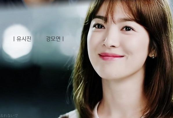 ซอง เฮ เคียว (Song Hye Kyo)6