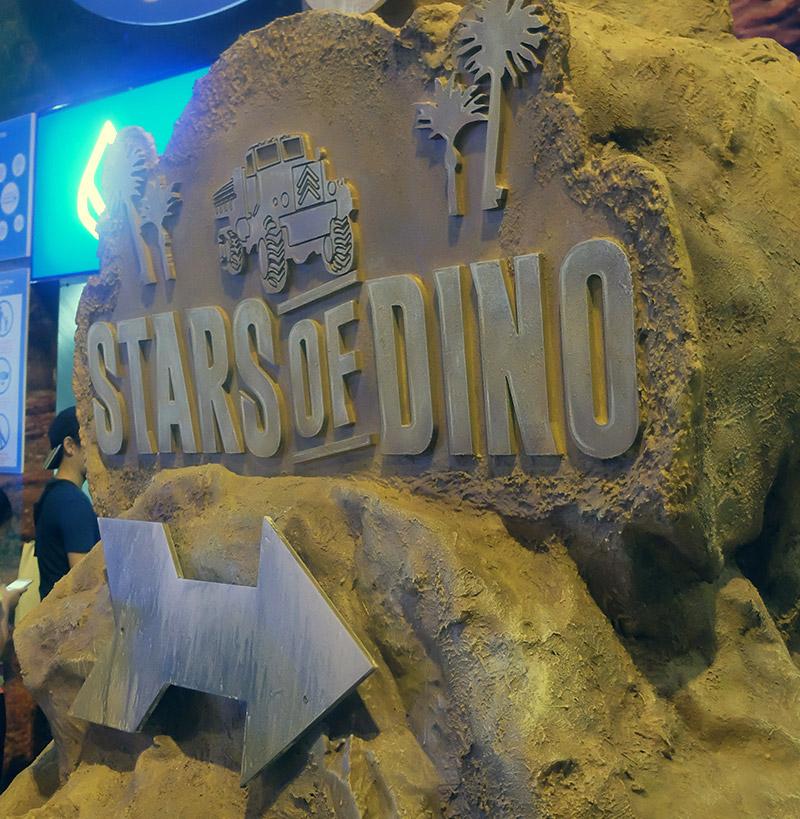 พาบุก!-Dinosaur-Planet-สวนสนุกไดโนเสาร์สุดยิ่งใหญ่-ใจกลางมหานคร-(57)