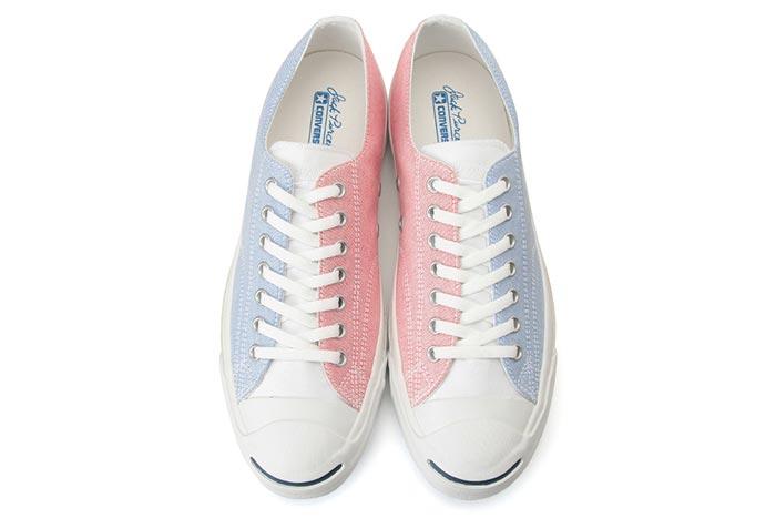 รองเท้าผ้าใบ-Converse-Jack-Purcell-Multishirts-สีพาสเทลทูโทนมุ้งมิ้ง-7