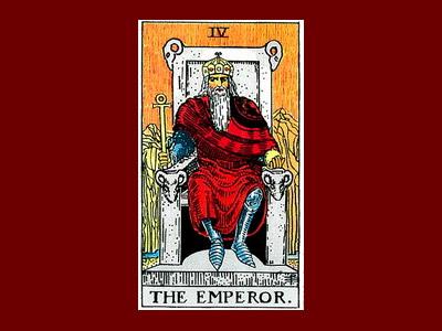 The Emperor (4)