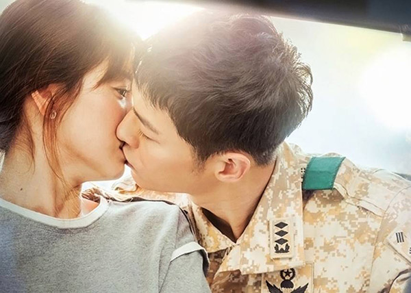 Descendants-of-the-sun01