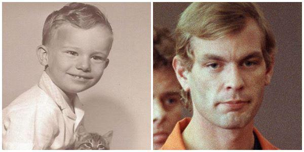 Jeffrey-Dahmer-Full_zpsxo9xt50a