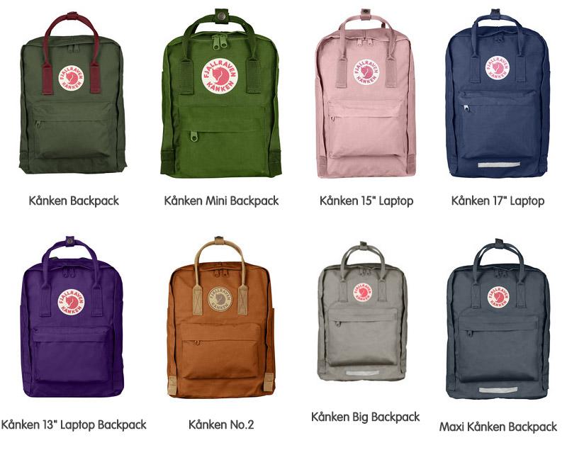 Kanken-bag-2016