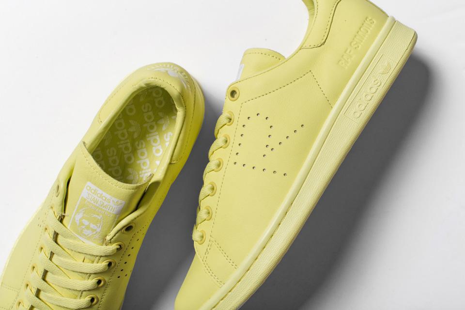adidas-originals-raf-simons-stan-smith-spring-2016-01