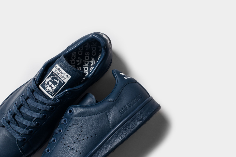 adidas-originals-raf-simons-stan-smith-spring-2016-02