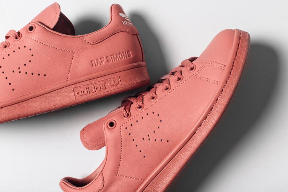 adidas-originals-raf-simons-stan-smith-spring-2016-03