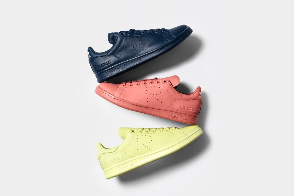 adidas-originals-raf-simons-stan-smith-spring-2016-04