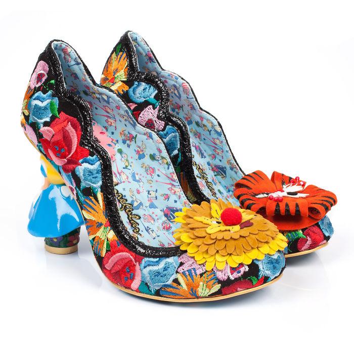 dan-sullivan-unveils-his-new-alice-in-wonderland-footwear-collection-18__700