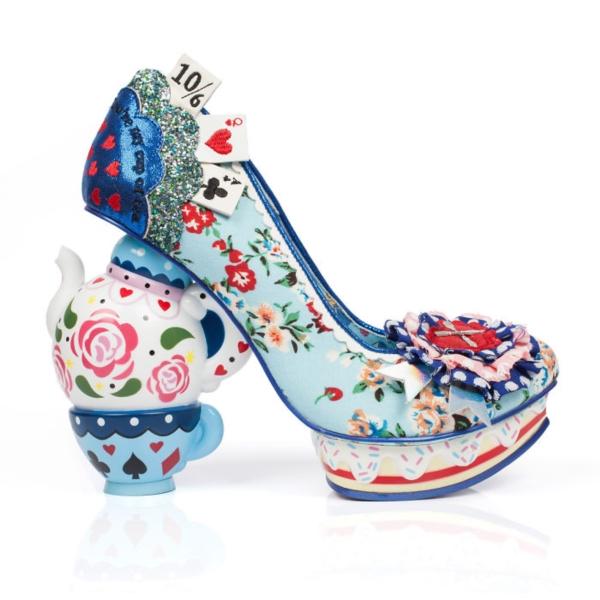 dan-sullivan-unveils-his-new-alice-in-wonderland-footwear-collection-27__700