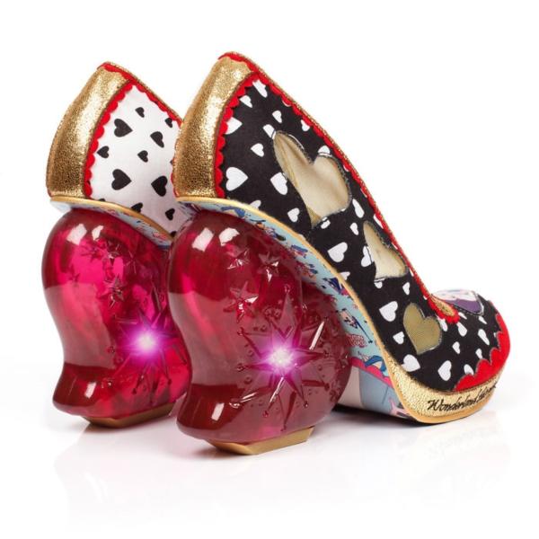 dan-sullivan-unveils-his-new-alice-in-wonderland-footwear-collection-33__700
