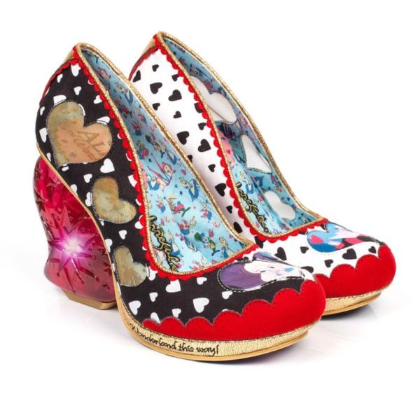 dan-sullivan-unveils-his-new-alice-in-wonderland-footwear-collection-34__700