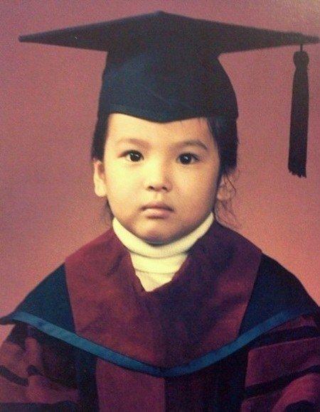 song-hye-kyo baby (1)