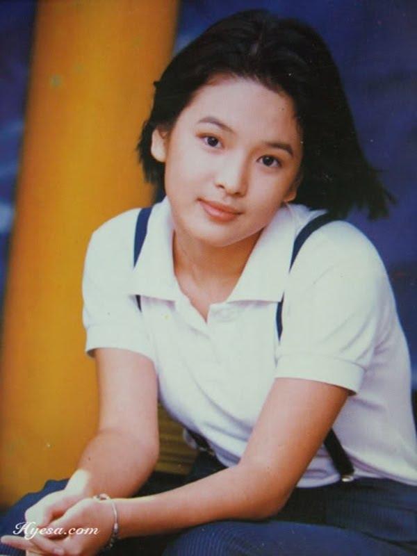 song-hye-kyo baby (2)