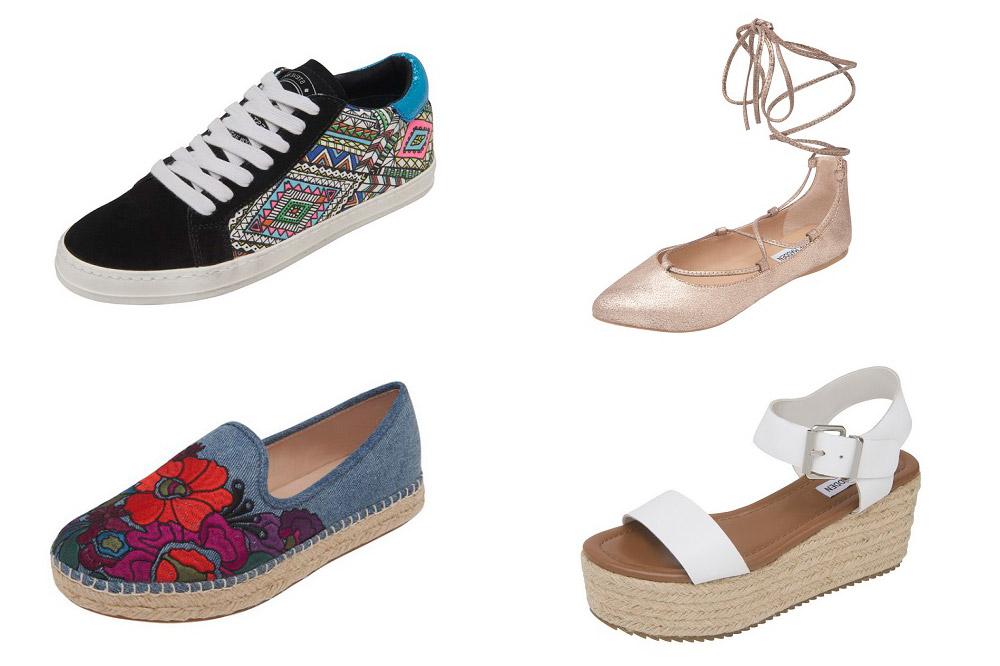 steve-madden-shoes-1