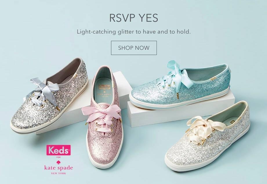 keds รองเท้า รองเท้าผ้าใบ แฟชั่นรองเท้า