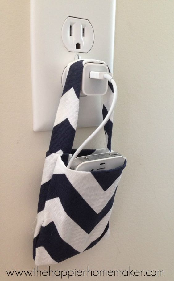 http://www.positivelysplendid.com/2014/06/diy-fabric-phone-charging-station.html