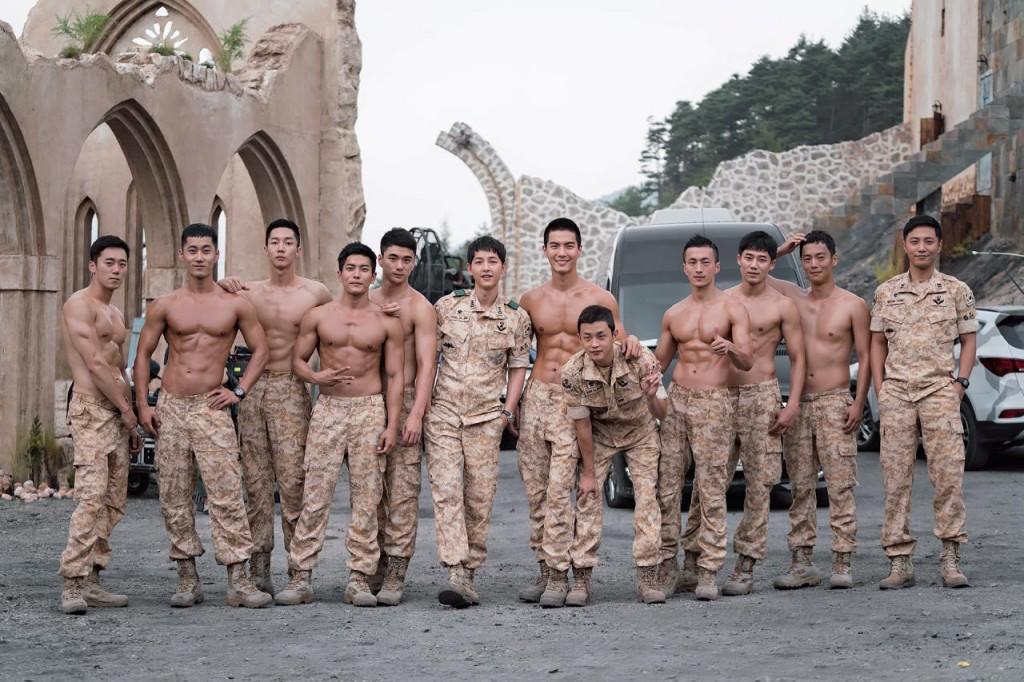 ประเทศที่ไม่มีการเกณฑ์ทหาร มีที่ไหนบ้าง มาดูกัน!