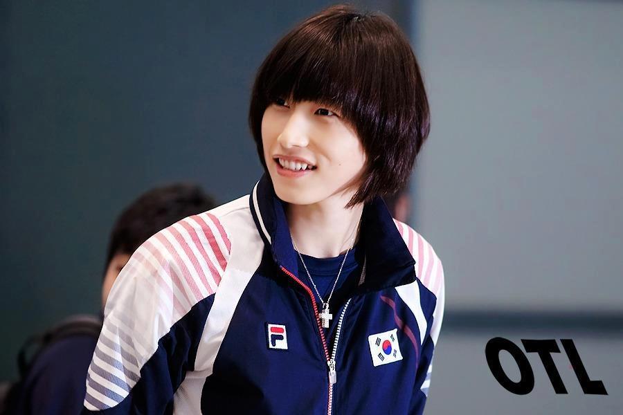 คิม ยอนคยอง นักวอลเลย์บอลหญิงเกาหลีใต้ (9)