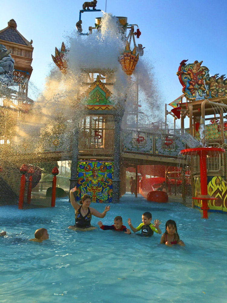 สวนน้ำรามายณะ-Aquaplay-for-kids