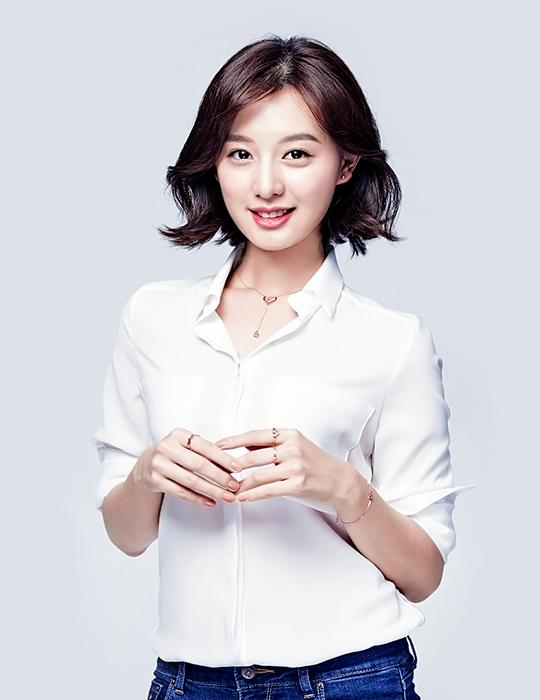 สวยตั้งแต่เด็ก Kim Ji Won หรือ ยุนมยองจู Descendants of the Sun (15)