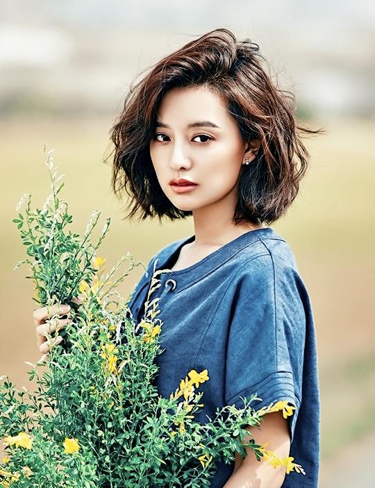 สวยตั้งแต่เด็ก Kim Ji Won หรือ ยุนมยองจู Descendants of the Sun (7)