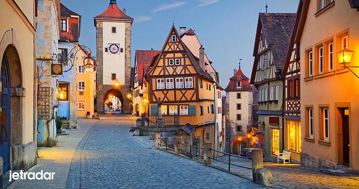 1เยอรมัน