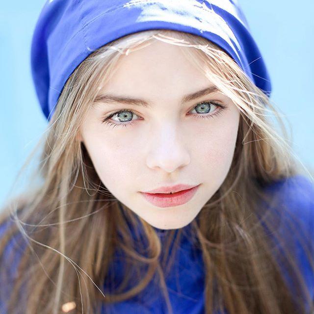 นางแบบเด็ก,สาวน่ารัก,ซุปเปอร์โมเดล