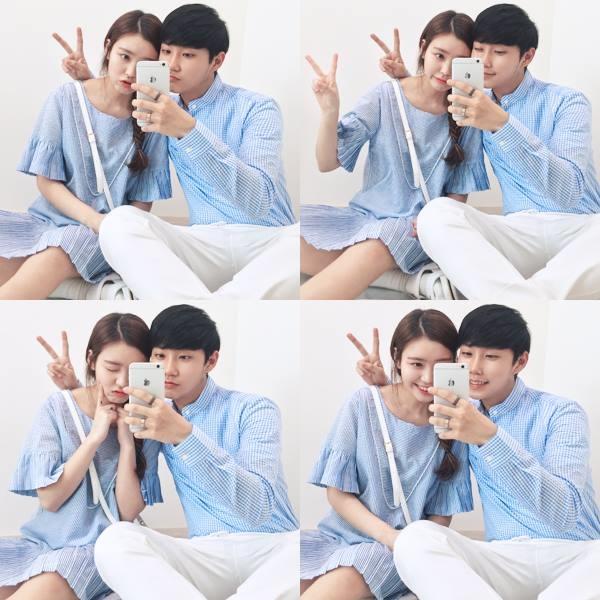 25 ไอเดียแต่งตัวกับหวานใจ สไตล์คู่รักเกาหลี (18)