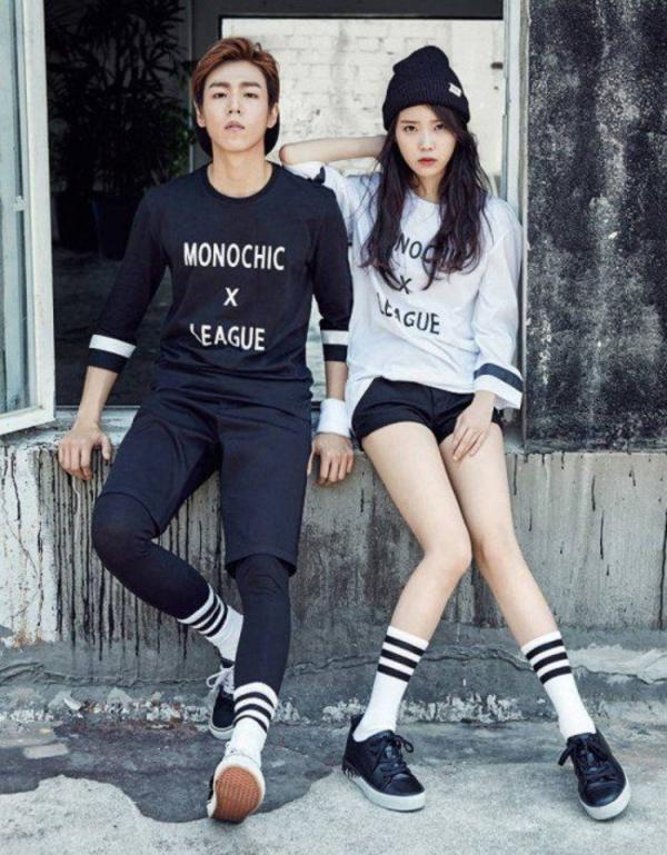 25 ไอเดียแต่งตัวกับหวานใจ สไตล์คู่รักเกาหลี (2)