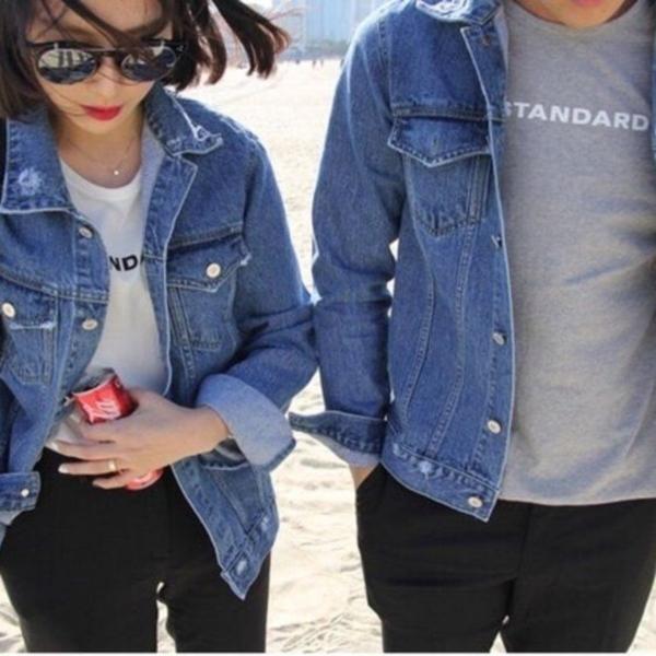 25 ไอเดียแต่งตัวกับหวานใจ สไตล์คู่รักเกาหลี (6)