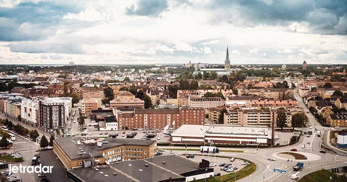 4สวีเดน