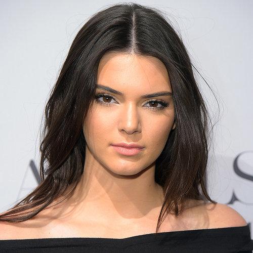 แฟชั่นสตรีท สไตล์ Kendall Jenner นางแบบวัยทีน ขวัญใจวัยรุ่นฝรั่ง