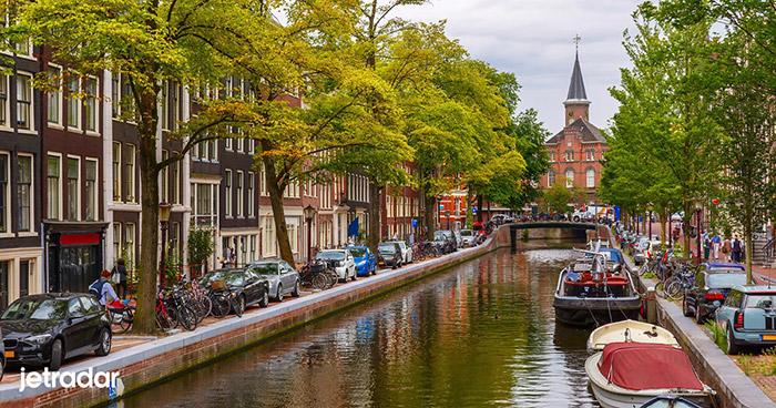 7เนเธอร์แลนด์