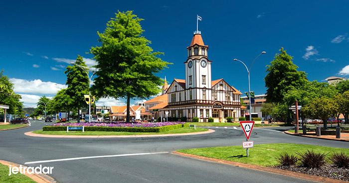 8นิวซีแลนด์