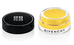 GIVENCHY Ombre Couture Jaune Aurora