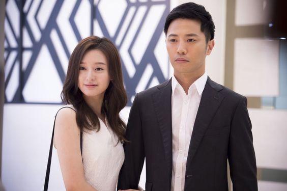Kim Ji Won หรือ ยุนมยองจู Descendants of the Sun (28)
