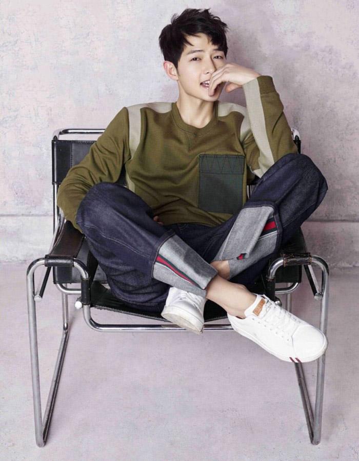 SongJoongKi-(22)