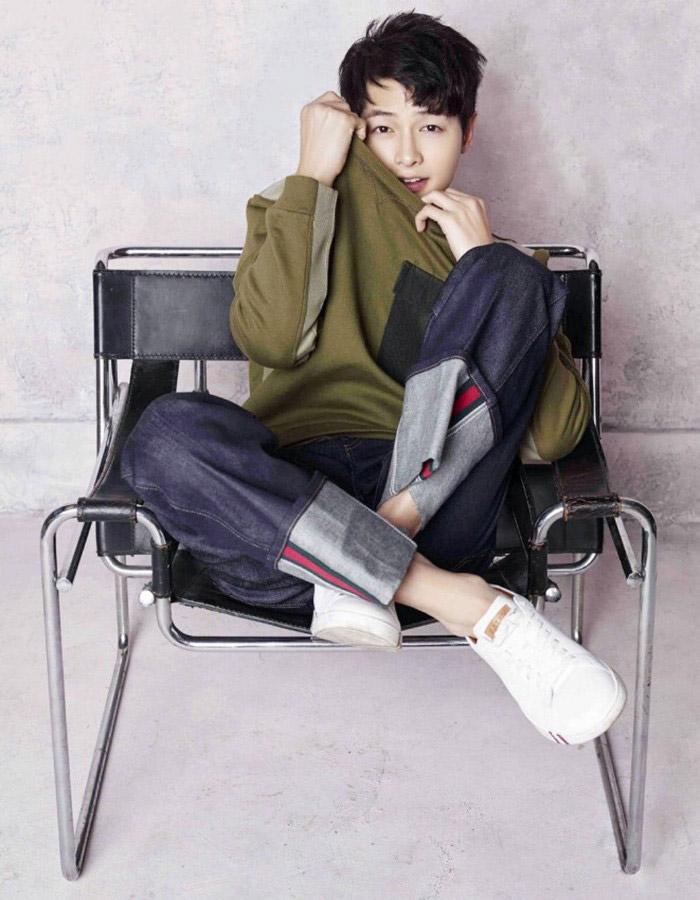 SongJoongKi-(23)