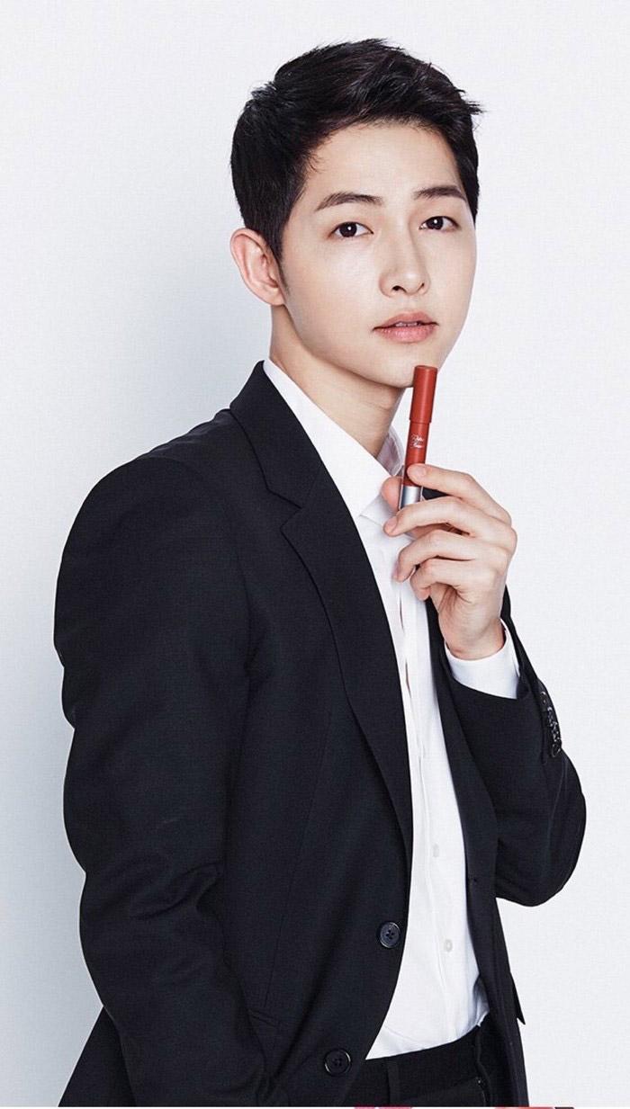 SongJoongKi-(24)