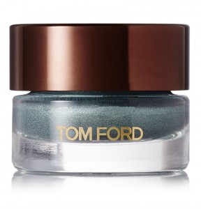 TOM FORD BEAUTY Cream Color for Eyes - Siren Blue
