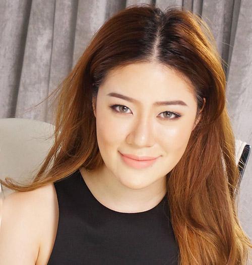 Nina BeautyWorld
