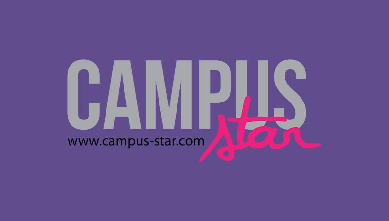 campusstar Free Copy Magazine นิตยสารแคมปัสสตาร์ นิตยสารแจกฟรี หน้าปก