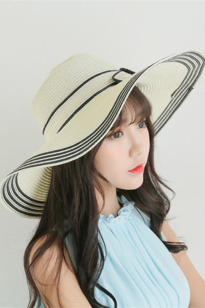 hat-fashion-03