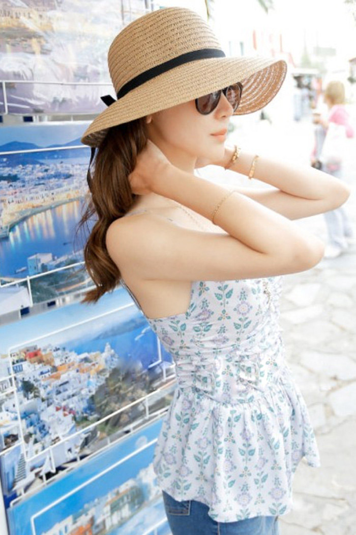 hat-fashion-04