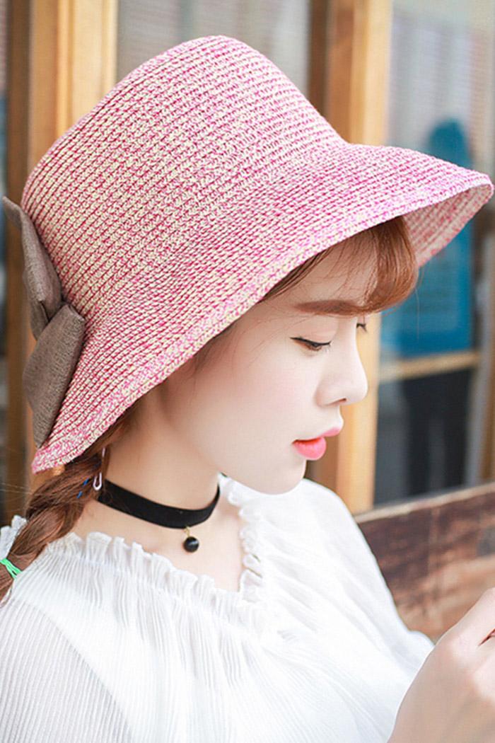 hat-fashion-08