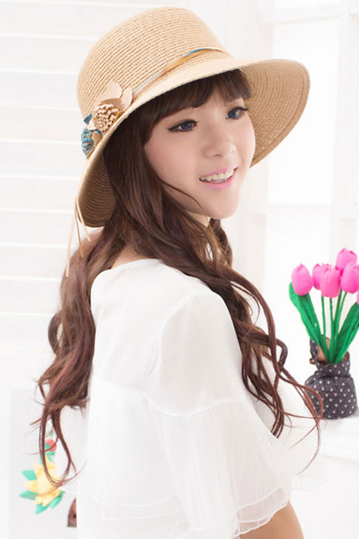 hat-fashion-10