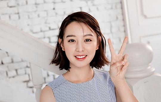 สวยตั้งแต่เด็ก Kim Ji Won หรือ ยุนมยองจู Descendants of the Sun (1)